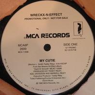 Wreckx-N-Effect - My Cutie