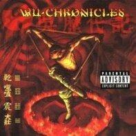 Wu Chronicles - Rza Presents the Wu Chronicles