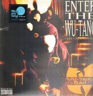 Wu-Tang Clan - Enter the Wu-Tang (36 Chambers)