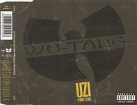 Wu-Tang Clan - UZI (Pinky Ring) /  Ya´ll Been Warned
