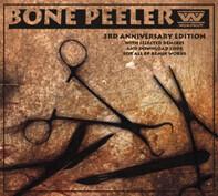:wumpscut: - Bone Peeler (3rd Anniversary Edition)