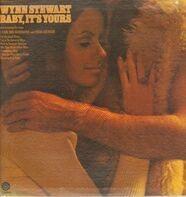Wynn Stewart - Baby, It's Yours