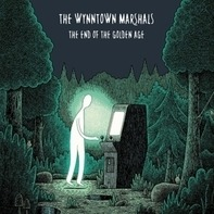 Wynntown Marshals - End Of The..