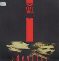 X Mal Deutschland - Devils