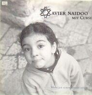 Xavier Naidoo Mit Curse - Wenn Ich Schon Kinder Hätte