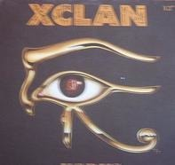 X-Clan - Xodus / Foreplay