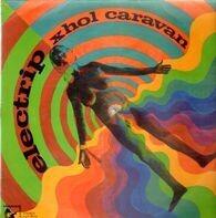 Xhol Caravan - Electrip