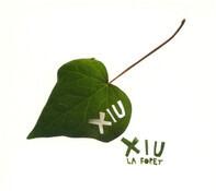 Xiu Xiu - La Forêt