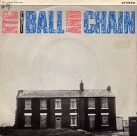 Xtc - Ball And Chain