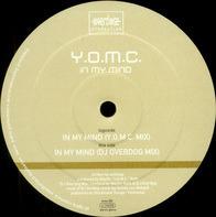 Y.O.M.C. - In My Mind
