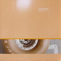 Y.O.M.C. - Pump It!