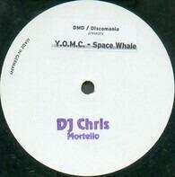 Y.O.M.C. - Space Whale