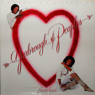 Yarbrough & Peoples - Heartbeats