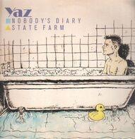 Yaz, Yazoo - Nobody's Diary / State Farm