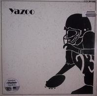 Yazoo - Only You / Situation
