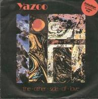 Yazoo - The Other Side Of Love / Ode To Boy