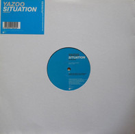 Yazoo - Situation (Remixes)