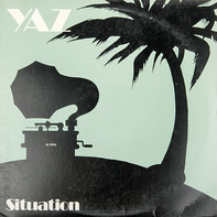 Yazoo - Situation