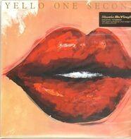 Yello - One Second