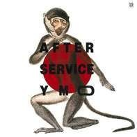 Yellow Magic Orchestra - After Service -Blu-Spec-