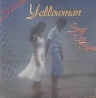 Yellowman - Sings the Blues