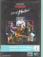 Yes / Deep Purple a.o. - Rock Magazin Eclipsed Live at Montreux