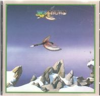 Yes - Yesshows