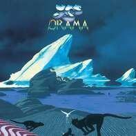 Yes - Drama