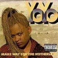 Yo-Yo - Make Way for the Motherlode