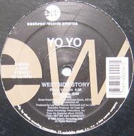 Yo Yo - Westside Story