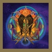 Yob - Our Raw Heart (ltd.Metalic Gold 2lp Gatefold+mp3)