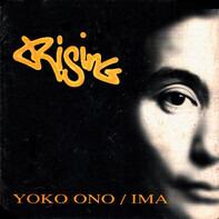 Yoko Ono / Ima - Rising
