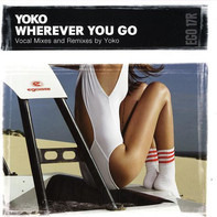 Yoko - Wherever You Go