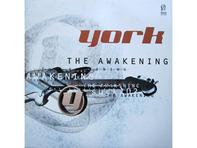 York - The Awakening