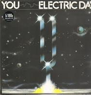 YOU - Electric Day