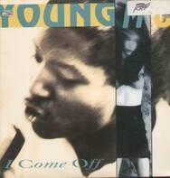 Young MC - I Come Off