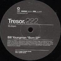 Bill Youngman - Born ep