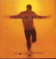 Youssou N'dour - The Guide (Wonmat)