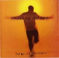 Youssou N'Dour - The Guide (Wommat)