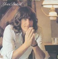 Yves Duteil - Yves Duteil