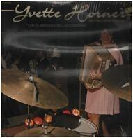 Yvette Horner - Les Classiques De L'Accordeon