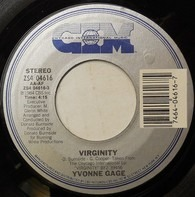 Yvonne Gage - Virginity