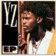YZ - EP