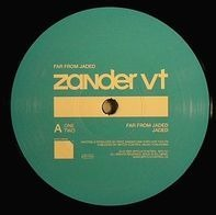 Zander VT - Far from Jaded