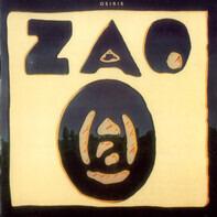 Zao - Osiris
