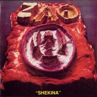 Zao - Shekina