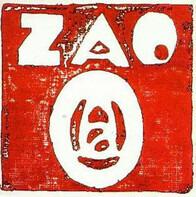 Zao - Z=7l