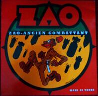 Zao - Ancien Combattant