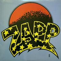Zapp - Zapp II