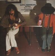 Frank Zappa & Captain Beefheart - Bongo Fury